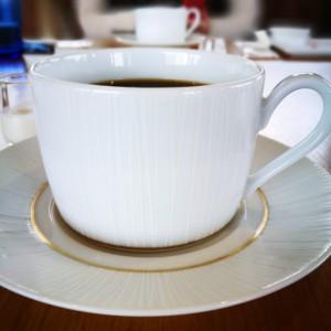 お茶会 @ カフェ
